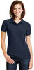 Gildan Ladies SilkTouch Polo EMB
