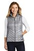 North Face Ladies Trekker Vest