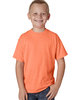 Hanes Youth X-Temp Performance T