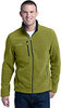 Eddie Bauer Full-Zip Fleece
