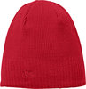 New Era Fleece-lined Knit Beanie