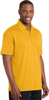 Sport-Tek RacerMesh Polo SP