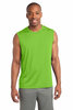 SportTek Posicharge Sleeveless