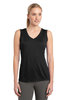 Sport-Tek Ladies Sleeveless Tank