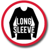 Long Sleeve -- sorted by price -- low to high