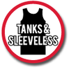 Tanks & Sleeveless -- sorted by price -- low to high