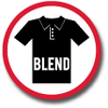 Blend -- sorted by price -- low to high
