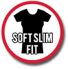 Soft Slim Fit -- sorted by price -- low to high