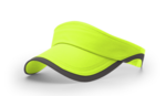 Richardson Active Lite Visor