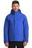 The North Face ® Traverse Triclimate ® 3-in-1 Jacket