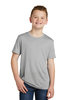 Sport-Tek Cotton Touch Youth Tee