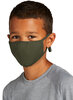 Sport Tek Competitor Youth Mask